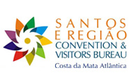 Santons Convention e Visitors Bureau