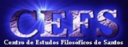 Centro de Estudos Filosficos de Santos